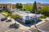 592 La Cadena Drive - Photo 1