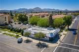 592 La Cadena Drive - Photo 2