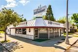 592 La Cadena Drive - Photo 37