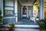 592 La Cadena Drive - Photo 5