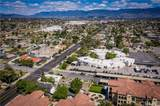 592 La Cadena Drive - Photo 54