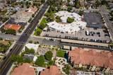 592 La Cadena Drive - Photo 55
