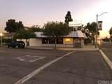 592 La Cadena Drive - Photo 56