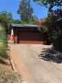 5571 Cherokee Drive - Photo 4