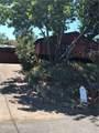 5571 Cherokee Drive - Photo 35