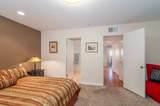 72980 Mesa View Drive - Photo 25