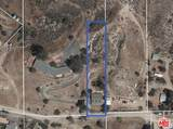 16003 Baker Canyon Road - Photo 46