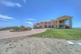 35661 Avenida La Cresta - Photo 8