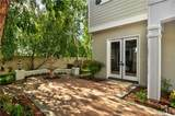 31412 Juliana Farms Road - Photo 48