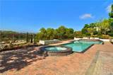 31412 Juliana Farms Road - Photo 49