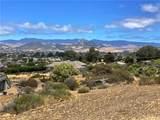 2493 San Sebastian Lane - Photo 5