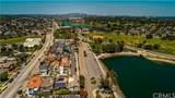 376 Bayside Drive - Photo 30