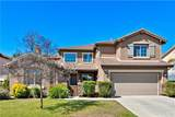 29699 Ski Ranch Street - Photo 1
