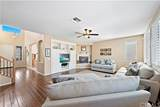 29699 Ski Ranch Street - Photo 12