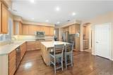 29699 Ski Ranch Street - Photo 17