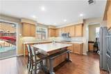 29699 Ski Ranch Street - Photo 18