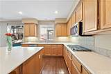 29699 Ski Ranch Street - Photo 20