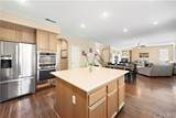 29699 Ski Ranch Street - Photo 21