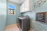 29699 Ski Ranch Street - Photo 23