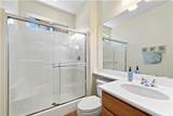 29699 Ski Ranch Street - Photo 24