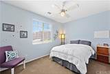 29699 Ski Ranch Street - Photo 25