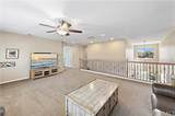 29699 Ski Ranch Street - Photo 28