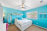 29699 Ski Ranch Street - Photo 29