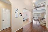 29699 Ski Ranch Street - Photo 4