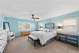 29699 Ski Ranch Street - Photo 31