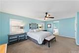 29699 Ski Ranch Street - Photo 32