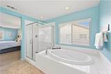 29699 Ski Ranch Street - Photo 34