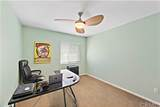 29699 Ski Ranch Street - Photo 35