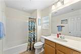 29699 Ski Ranch Street - Photo 37