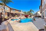 29699 Ski Ranch Street - Photo 38