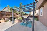 29699 Ski Ranch Street - Photo 41