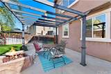 29699 Ski Ranch Street - Photo 42