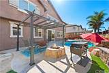 29699 Ski Ranch Street - Photo 43