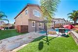 29699 Ski Ranch Street - Photo 44