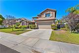 29699 Ski Ranch Street - Photo 47