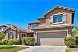 29699 Ski Ranch Street - Photo 48