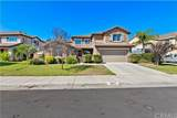29699 Ski Ranch Street - Photo 49
