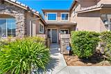 29699 Ski Ranch Street - Photo 53