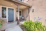 29699 Ski Ranch Street - Photo 54