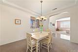 29699 Ski Ranch Street - Photo 7