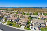 29699 Ski Ranch Street - Photo 64