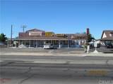 17163 Main Street - Photo 1
