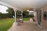 1102 Cypress Point Dr. - Photo 27