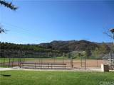 8733 Calle Canon Road - Photo 58
