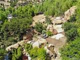 110 Box Canyon Road - Photo 41