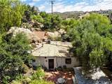 110 Box Canyon Road - Photo 42
